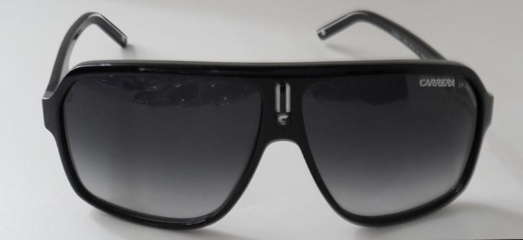 a05750d8b4e4c Óculos de Sol   Carrera   Produtos   Ópticas Alpha - Visão em Alta ...